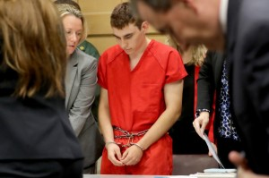 nikolas-cruz-shooting