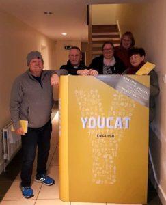 Youcat-243x300